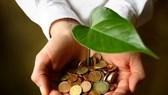 國際勞工組織:制定適當的綠色經濟政策將新增2400萬個就業機會。(圖源:聯合國)