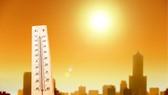 民眾在酷暑季節須主動防病。(示意圖源:互聯網)