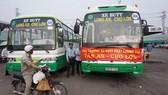 自6月1日起,62-8號巴士線(新安-堤岸)票價將獲上調。(圖源:互聯網)