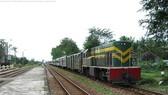 北南鐵路系統現未能滿足運輸需求和沿著北南幹線的各大城市 之間連接需求。