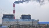 在能源生產方面,火電廠的能效僅達28%-32% 。(圖源:互聯網)
