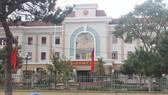 圖為嘉萊省人民議會辦事處一瞥。(示意圖源:友福)