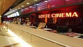 不確保食品衛生安全的越南Lottecinema 被罰款2650萬元。(示意圖源:互聯網)