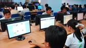 25項《網絡安全法》指引《議定》、《通知》即將頒行。