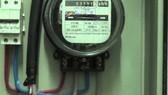 市電力總公司:保障民眾獲享規定電價權益。(示意圖源:互聯網)