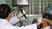 至2020年,醫生必須通過專業考試才能獲得執業證書。