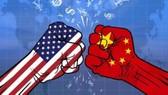 中國將再對美進口產品徵稅。(示意圖源:互聯網)