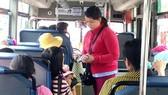 巴士運營存在不足之處致不吸引眾人乘坐。