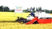 促進農業機械化是工業 4.0時期的關鍵環節。