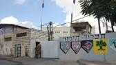 以色列批准新建猶太人定居點