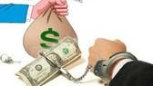 縣公安原會計詐騙侵吞數十億元