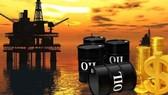石油輸出國組織:石油供應過剩,產油國擬磋商減產。(示意圖源:互聯網)