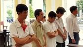 Sóc Trăng: Nhiều cán bộ Trung tâm Khuyến công tham ô tài sản lãnh án tù