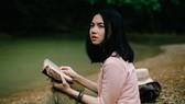 """""""Người bất tử"""" của Victor Vũ tung trailer"""