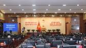 Kỳ họp thứ 6, HĐND TP Đà Nẵng khoá IX