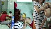 Đà Nẵng xử lý nghiêm vụ bạo hành trẻ em