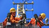Điện lực miền Trung chỉ đạo các Công ty điện lực thành viên tại khu vực miền Trung đảm bảo cấp điện dịp lễ Quốc khánh 2-9