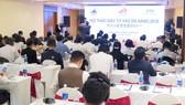 UBND TP Đà Nẵng  và  Tổ chức Xúc tiến thương mại Nhật Bản tại Việt Nam (JETRO) phối hợp tổ chức Hội thảo Xúc tiến đầu tư vào Đà Nẵng 2018