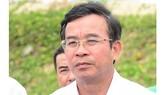 Đà Nẵng: Kỷ luật cảnh cáo lãnh đạo quận Liên Chiểu