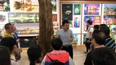 Đề nghị Bộ Công an điều tra đường dây làm giả thẻ hướng dẫn viên du lịch tại Khánh Hòa