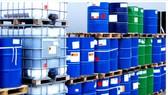 Nhận kết quả ngay khi nộp hồ sơ khai báo hóa chất nhập khẩu