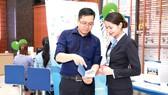 Manulife & SCB ghi dấu 3 năm hợp tác chiến lược với kết quả kinh doanh vượt trội