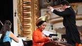 Âm nhạc Việt đang phát triển mất cân đối