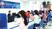 SCB hỗ trợ khách hàng chuyển đổi số điện thoại 11 số sang 10 số
