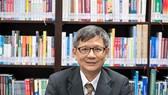 PGS-TS Trần Đan Thư làm Hiệu trưởng Trường ĐH Hoa Sen