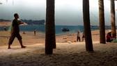 """Khám phá """"Làng chài xưa"""" ở xứ biển Phan Thiết"""