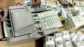 Overseas remittance to HCMC tops $3.9 billion