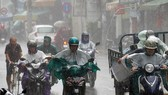 La Nina to bring rainfalls, cool until May