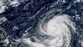 East Sea likely to receive super typhoon