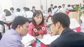TPHCM hỗ trợ doanh nghiệp kết nối cung ứng sản phẩm phụ trợ với doanh nghiệp Nhật Bản