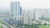 IFEZ mong muốn hỗ trợ TPHCM xây dựng đô thị thông minh