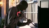 Trộm đột nhập căn hộ cao cấp tại quận 7 lấy 4,5 tỷ đồng