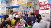 Kiên Giang sắp khai trương thêm siêu thị Co.opmart thứ ba tại Hà Tiên