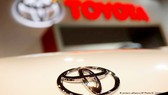 Toyota ngừng bán xe chạy diesel ở châu Âu