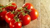Cà chua là một trong những thực phẩm giàu glutamate – chất tạo vị umami.