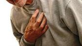 40 cơ sở y tế có khả năng tiếp nhận cứu chữa được người đột quỵ