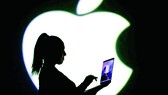 Apple thay thế bộ vi xử lí trong máy Mac