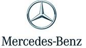 Thông tin triệu hồi sản phẩm Mercedes-Benz