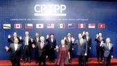 Colombia chính thức đề nghị gia nhập CPTPP