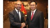 Coca-Cola đầu tư gần 1 tỷ đô la Mỹ vào thị trường Việt Nam