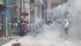 Mỹ cảnh báo công dân tại Haiti