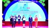 Benthanh Tourist 19 năm liên tiếp đạt tốp 10 doanh nghiệp lữ hành hàng đầu Việt Nam
