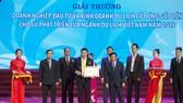 Nhiều công trình của Sun Group được tôn vinh tại Giải thưởng Du lịch Việt Nam 2018  