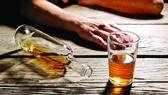 Tỷ lệ tử vong vì bia rượu cao nhất