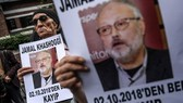 Khả năng LHQ điều tra vụ sát hại nhà báo J.Khashoggi