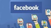 Italy phạt Facebook 10 triệu EUR